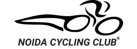 Noida Cycling Club